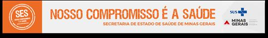 imagem projeto  Projeto de reorganização do processo de dispensação de antirretrovirais (ARVs) para paciente oriundos dos municípios circunvizinhos vinculados ao Serviço de Assistência Especializado (SAE) de Divinópolis, Minas Gerais